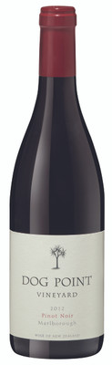 Dog Point 2012 Pinot Noir 750ml