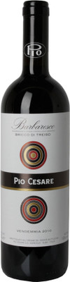 Pio Cesare 2010 Il Bricco Barbaresco 750ml