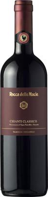 Rocca delle Macie 2011 Chianti Classico Riserva 1.5L