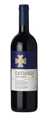 Fontodi 2012 Flacianello Toscana IGT 1.5L