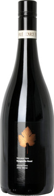 Kangarilla Road 2012 Scarce Earth Shiraz