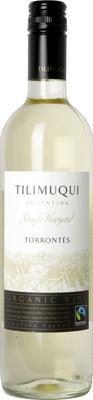 Tilimuqui 2014 Torrontes