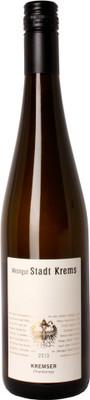 Weingut Stadt Krems 2013 Chardonnay 750ml