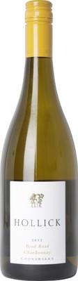 Hollick Bond Road Chardonnay