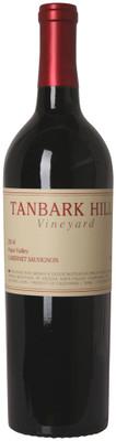 Togni 2014 Tanbark Hill Cabernet Sauvignon 750ml