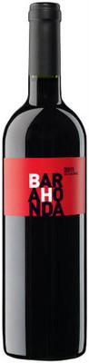 Barahonda 2011 Monastrell Yecla 750ml
