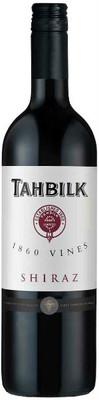 Tahbilk 2009 Shiraz 1860 Vines 750ml