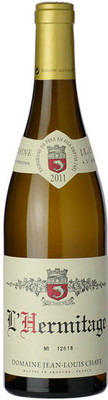 Domaine Jean Louis Chave 2011 Hermitage Blanc 750ml