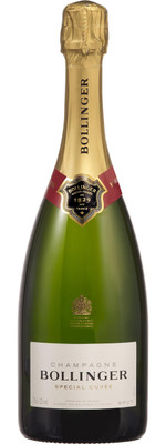 Champagne Bollinger Special Cuvee 1.5L
