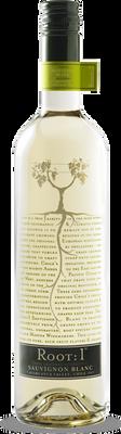 Root One 2014 Sauvignon Blanc 750ml