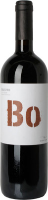"Vincente Gandia 2012 Bo ""Bobal Unico"" 750ml"