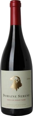 Domaine Serene 2009 Pinot Noir 750ml