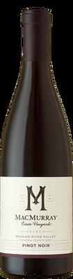 Macmurray Ranch 2013 Russian River Pinot Noir 750ml