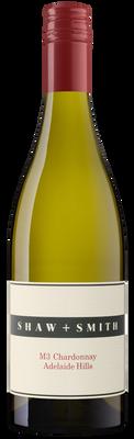 Shaw & Smith 2015 Chardonnay M3 750ml