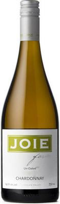 Joie Farm 2014 Un-Chardonnay 750ml
