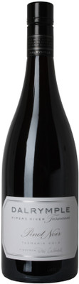 Dalrymple 2012 The Cottage Block Pinot Noir 750ml
