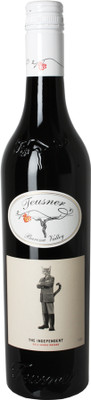 Teusner 2012 The Independant Shiraz-Mataro 750ml