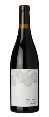 Anthill Farms 2012 Pinot Noir Sonoma Coast 750ml