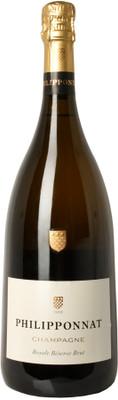Champagne Philipponnat Royal Reserve 1.5L