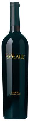 Col Solare 2011 Red Wine Columbia Valley 1.5L