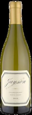 Pahlmeyer 2013 Chardonnay Jayson Napa 750ml
