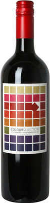 Colour Selection 2014 Cabernet Merlot 1.0L