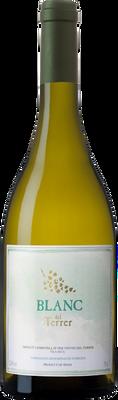 Vinyes del Terrer 2014 Blanc de Terrer 750ml