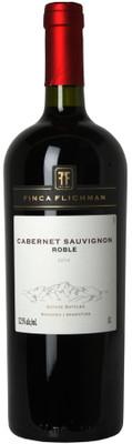 Finca Flichman 2014 Cabernet Sauvignon Roble 1.0L