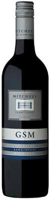 Mitchell 2009 GSM 750ml
