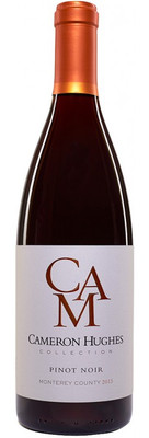 Cameron Hughes 2012 Cam Collection Pinot Noir 750ml