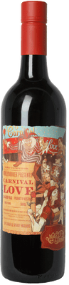 Molly Dooker 2014 Carnival of Love 750ml