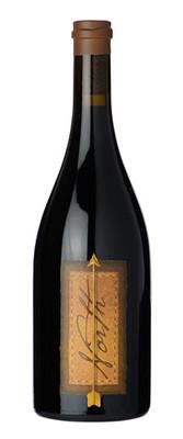 Alban 2013/2014 North Pinot Noir 750ml
