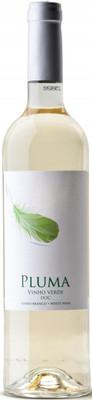 Casa Santos Lima 2014 Pluma Vinho Verde 750ml