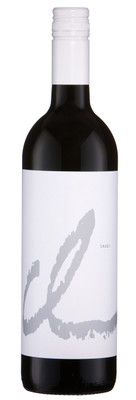 Claus Presinger 2013 Red Blend 750ml