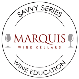 Savvy Series 09: Only the Rhone-ly June 15th