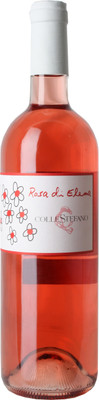 Collestefano Rosa di Elena 750ml