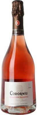 Codorniu Pinot Noir Brut Rose 750ml