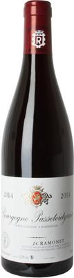 Domaine Ramonet 2014 Bourgogne Passetoutgrains 750ml