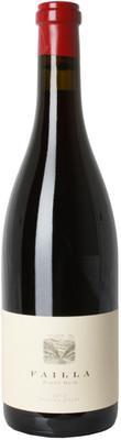 Failla 2013 Sonoma Coast Pinot Noir 750ml