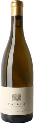 Failla 2013 Keefer Vineyard Chardonnay
