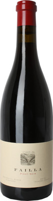 Failla 2013 Occidental Ridge Pinot Noir 750ml