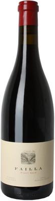 Failla 2013 Hirsch Vineyard Pinot Noir 750ml