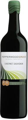 Pepperwood 2014 Cabernet Sauvignon 750ml