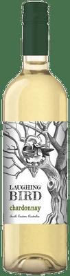 Laughing Bird 2015 Chardonnay 750ml