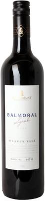 Rosemount Estate 2008 Balmoral Syrah 750ml