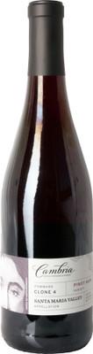 Cambria 2014 Clone 4 Pinot Noir 750ml (