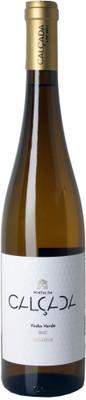 Adega do Salvador 2015 Portal ca Calcada Vinho Verde Reserva 750ml