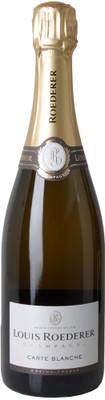 Champagne Louis Roederer Carte Blanche Demi Sec 750ml