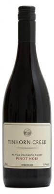 Tinhorn Creek 2013 Pinot Noir 750ml