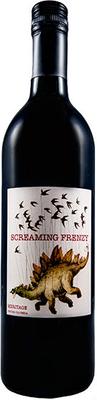 Black Swift Screaming Frenzy 2014 Meritage 750ml